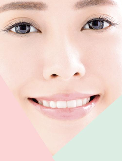 Botox瘦面療程