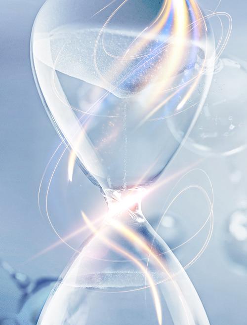 PROFHILO逆時針透明質酸活化肌底細胞保濕緊緻